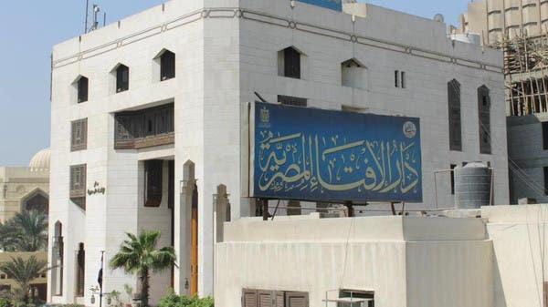 إفتاء مصر: نقل أردوغان إرهابيين لليبيا سيحولها لسوريا جديدة