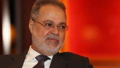 المخلافي:لن نسمح لميليشيا الحوثي بتهديد الملاحة الدولية