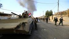 مقتل 3 في شمال العراق في هجوم لداعش بالمورتر