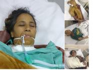 مقتل 6 مدنيين وجرح 26 آخرين بنيران هندية وباكستان تحتج