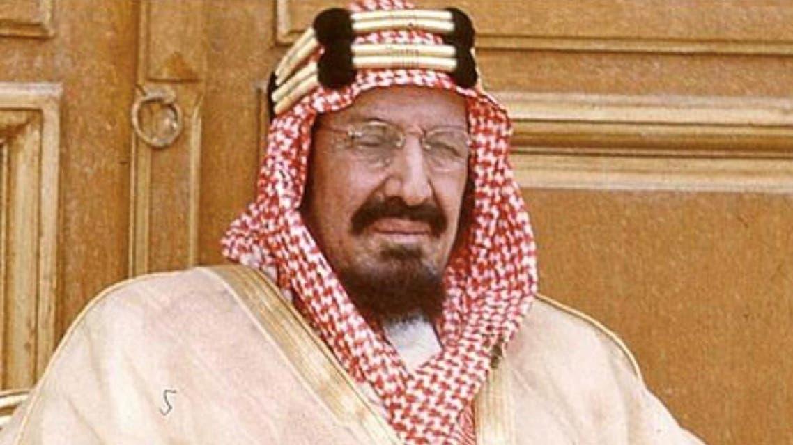 حوار صحفي نادر للملك عبد العزيز.. هذا ما جاء فيه!