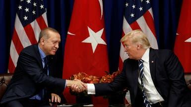 رغم التوتر.. أنقرة: من الممكن إنقاذ العلاقات مع واشنطن