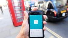 Uber dealt blow after EU court classifies it as transport service