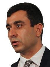 Murad Ismael