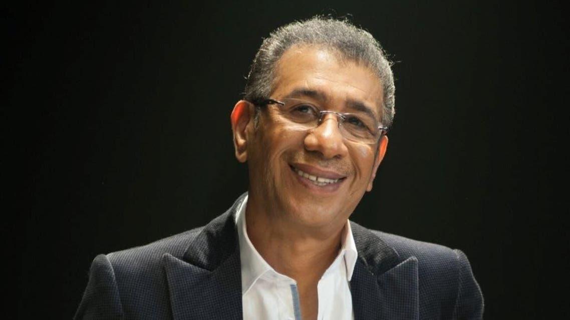 ناصر الصالح: أتمنى أن يكون عبدالمجيد كرابح صقر