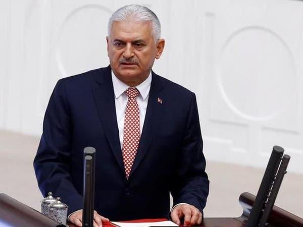 """تركيا تلوح بـ""""رد أمني"""" ضد إقليم كردستان"""