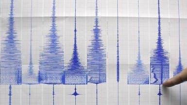 هل ستتعرض لندن لزلزال ضخم؟ العلماء يجيبون