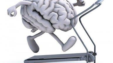 15 حيلة مذهلة لتقوية الذاكرة