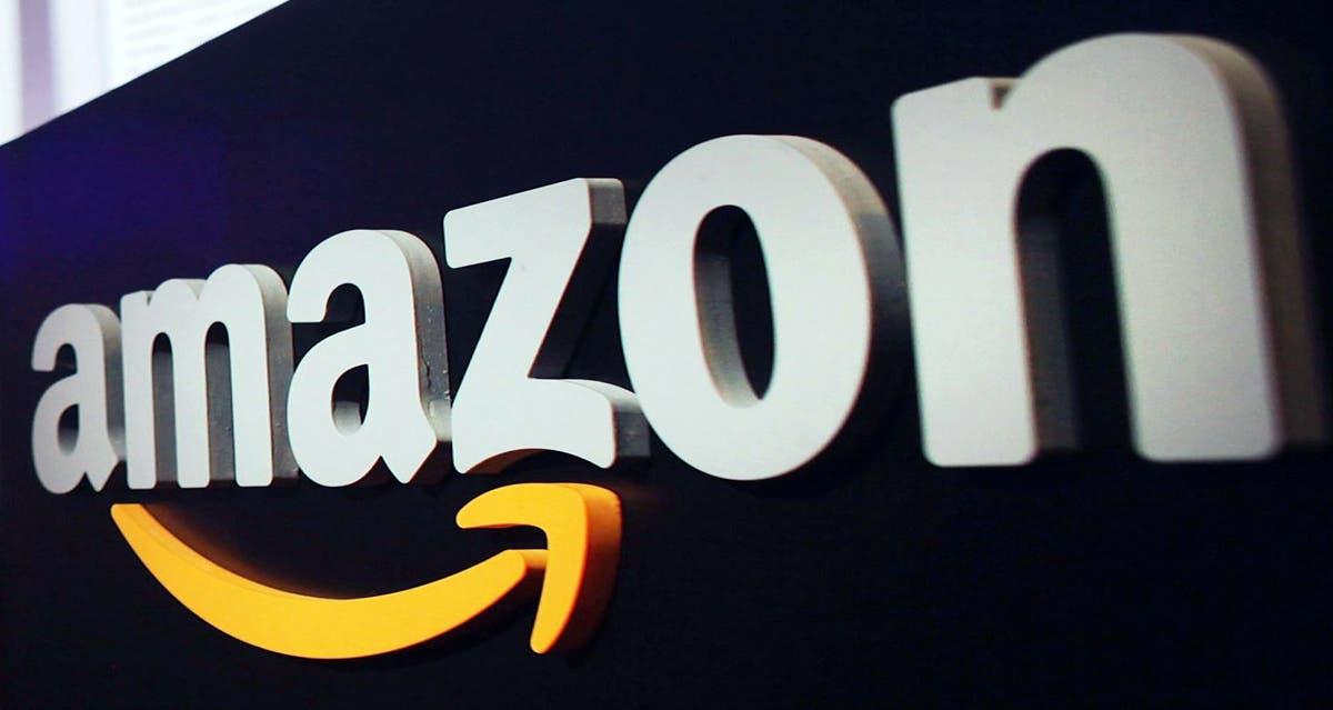 8737d5809b424 ... لينتهي به المطاف باختيار Amazon اسم أطول نهر في العالم للموقع الذي غدا  الأشهر في مجال التجارة الإلكترونية، كما أنه اختار النهر أيضاً كأول رمز  للشركة.