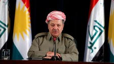 Barzani: Referendum first step for Kurds to express their will