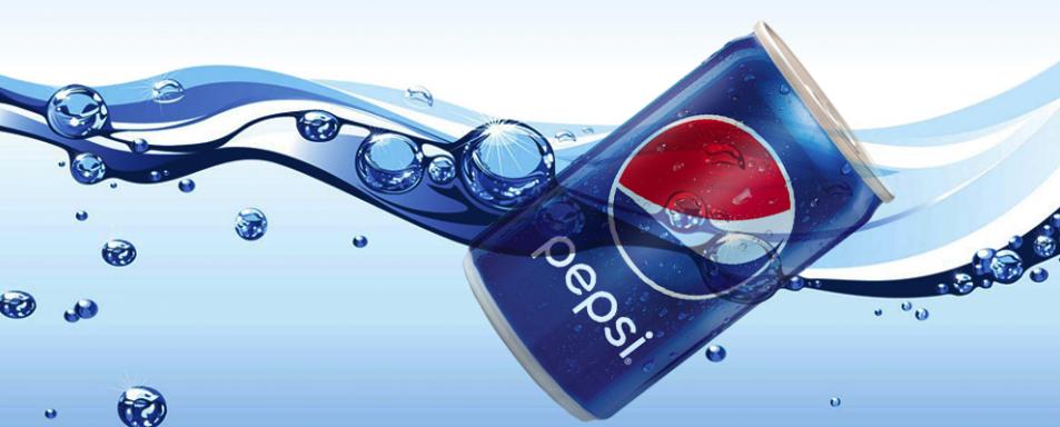 b70edd64b31ac وبعد ثلاث سنوات قرر إعادة تسمية منتجه بعدما تشكلت لديه قناعة بأنه يساعد على  الهضم، فأطلق عليه Pepsi-Cola المشتق من الاسم العلمي Dyspepsia أو