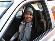 إيران تمنع سفر 5 من أبناء رفسنجاني خارج البلاد
