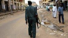 European ambassadors urge Sudan to free protesters