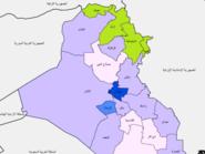 إيران تتراجع: حدودنا البرية مع كردستان لا تزال مفتوحة