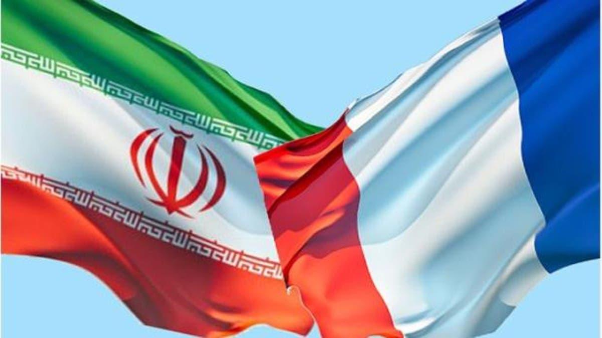 فرنسا: على إيران وقف خروقها للاتفاق النووي