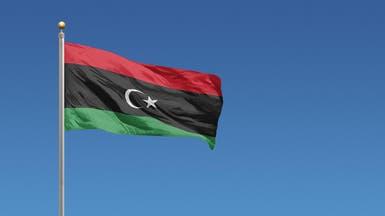 ليبيا.. اجتماعات في تونس لتعديل اتفاق الصخيرات