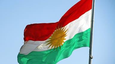 هذه هي المناطق التي يشملها استفتاء كردستان العراق