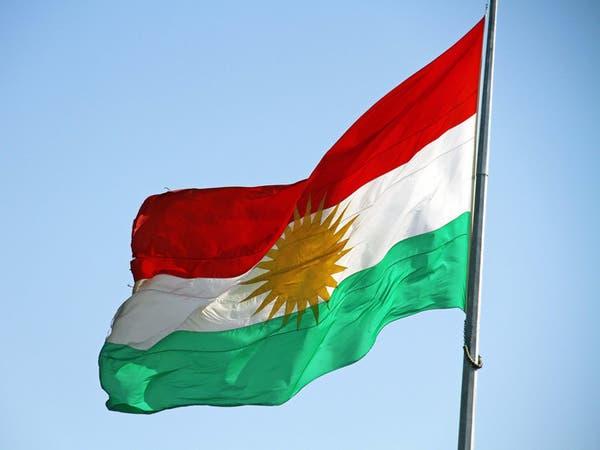 العراق ينسق مع إيران وتركيا للسيطرة على حدود كردستان