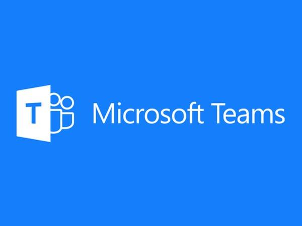 مايكروسوفت تعتمد خدمة Teams بدلاً من Skype للشركات
