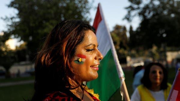 إقليم كردستان يصوت على الانفصال رغم المعارضة الإقليمية والدولية