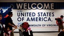 """مرسوم أميركي آخر حول """"حظر السفر"""".. يشمل دولاً جديدة"""