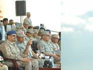 """هذه تفاصيل المناورات الجوية السعودية المصرية """"فيصل 11"""""""