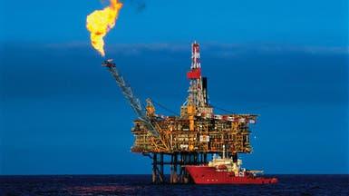 كيف نجحت السعودية والإمارات في كسر الاعتماد على النفط؟