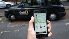 Uber sorry over London 'mistakes', but still to appeal