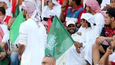 الأندية الإماراتية تؤازر الهلال قبل موقعة بيرسبوليس