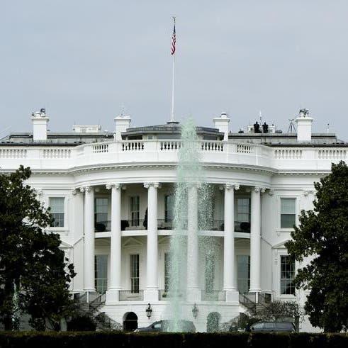 البيت الأبيض: مستمرون بسياسة فرض الضغط الأقصى على إيران