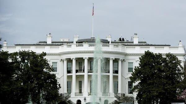 أميركا: سنعمل مع الحلفاء لمكافحة السلوك الخبيث لإيران