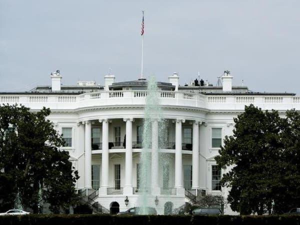 مسؤول أميركي: نشر الشق السياسي من خطة السلام بالوقت المناسب