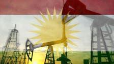 """كيف سيغير """"استقلال كردستان"""" خارطة النفط العراقية؟"""