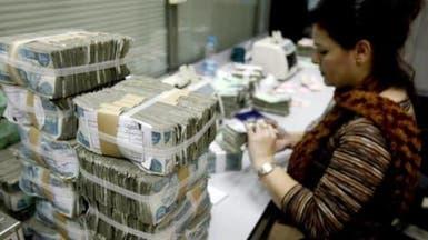 بعد إبطال قانون الضرائب.. كيف سيمول لبنان زيادة الأجور؟