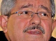 """غضب جزائري.. رئيس الحكومة يصف شهداء التحرير بـ""""القتلى"""""""