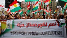 Big 'yes' from Kurdish diaspora likely in independence vote