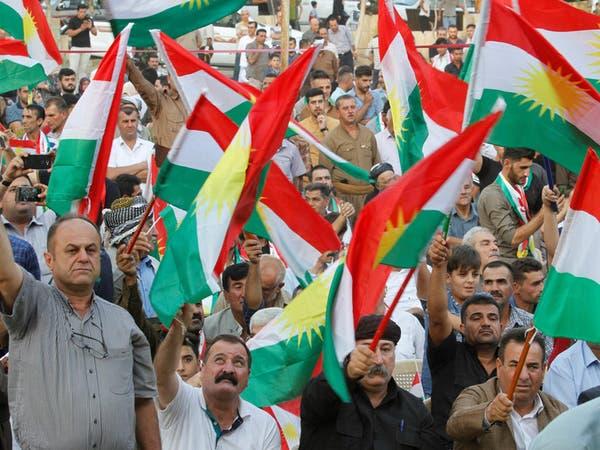بالتفصيل.. هل أسقط استفتاء كردستان مكتسبات الإقليم؟