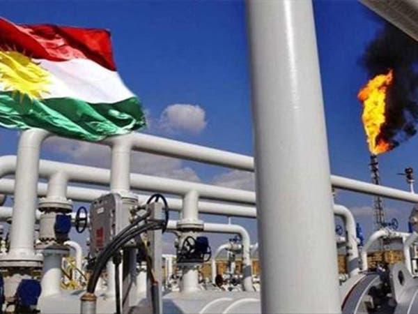 """بغداد تبسط سيطرتها """"الكاملة"""" على أكبر حقول كركوك"""