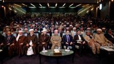 Why Kurdish referendum is unlikely to end Iraqi minorities' dilemma