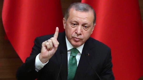 معركة أردوغان على إسطنبول: النفوذ والأموال والمقاولون والعائلة