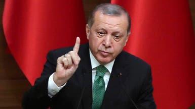 أردوغان: أميركا الخاسر بانسحابها من اتفاق إيران النووي