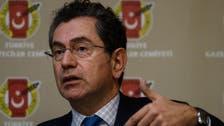 Turkish court releases top journalist in opposition newspaper case