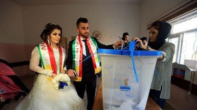 """""""حلم كردستان"""" بعد الاستفتاء.. حصار الجوار وخنق الأنفاس"""