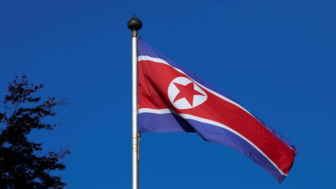در پی پرواز بمبافکنهای آمریکایی، کره شمالی دست به اقدامات دفاعی زد