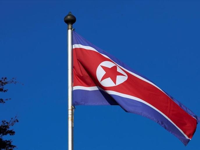 کره شمالی در المپیک توکیو شرکت نمیکند