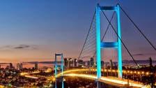 تركيا.. تراجع مبيعات المنازل 12.5% بأغسطس