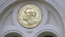 Nobel academy in crisis after 18 sexual assault claims