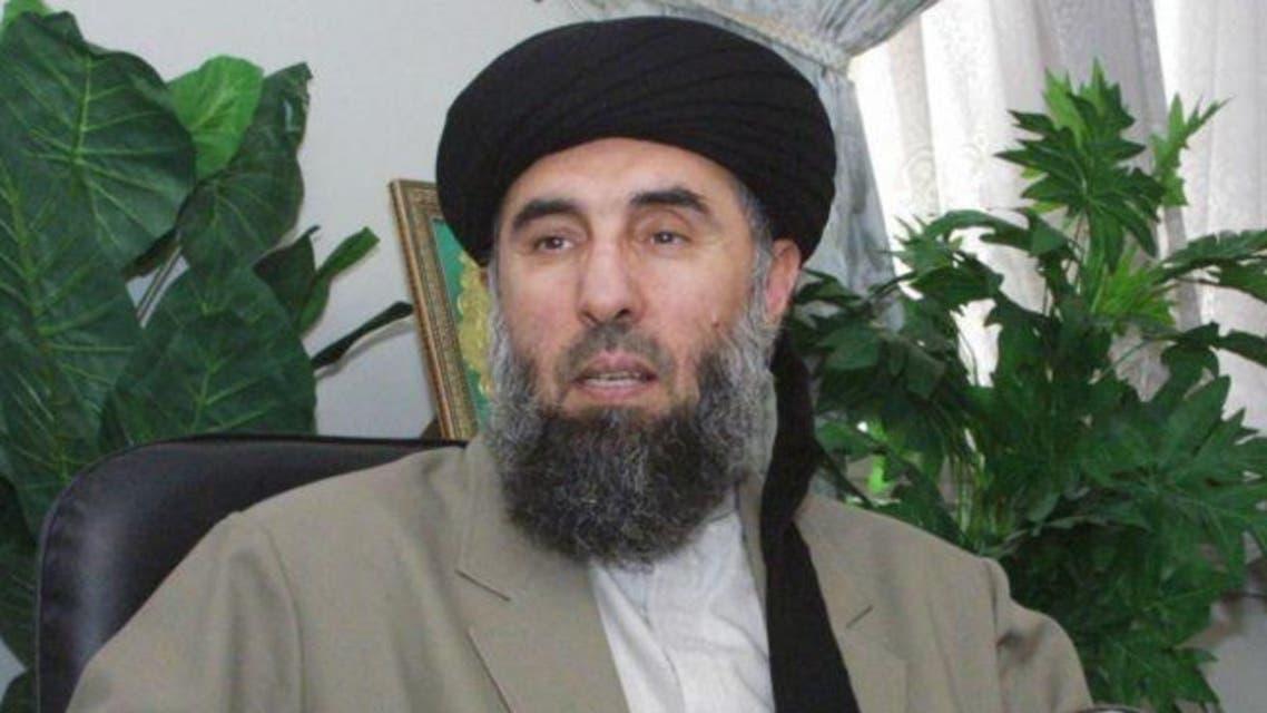 گلبدین حکمتیار: در مسئله مسجد هرات دست کسانی است که در بروکسل به رییسجمهور توهین کرده بودند