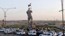 Will oil-rich Kirkuk be the center of an imminent Arab-Kurdish conflict?