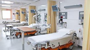 """""""رعاية"""" تعلن ترسية منافسة طبية بـ 278.5 مليون ريال"""